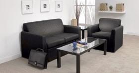 Sofa Kantor